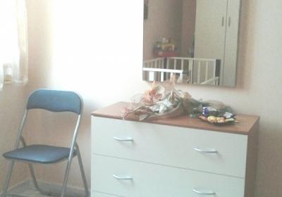 Casa Vacanze Appartamento Siciliaetnaminio